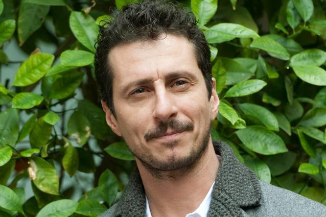 Luca Bizzarri: da iena a Presidente di Palazzo Ducale di Genova