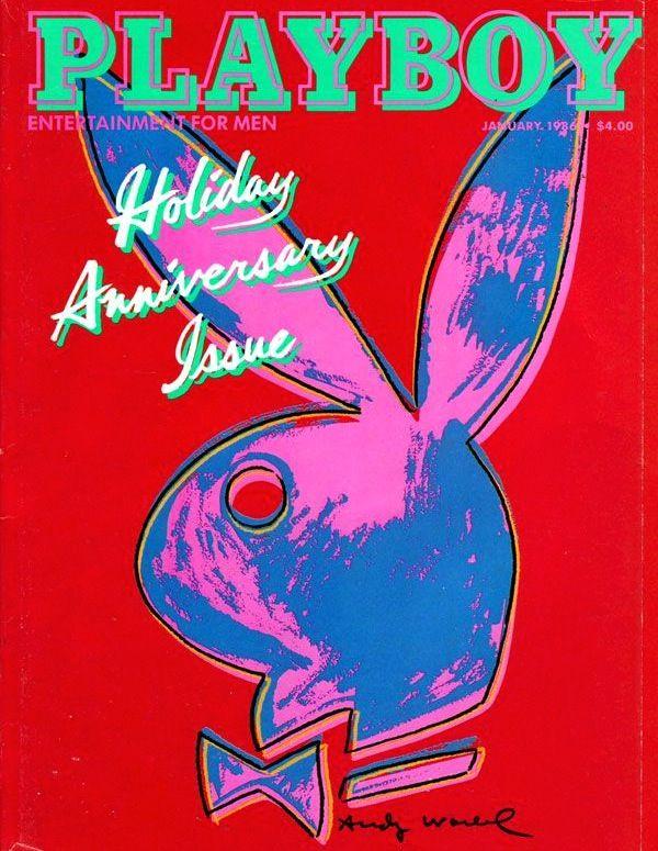 È morto Hugh Hefner, il papà di Playboy