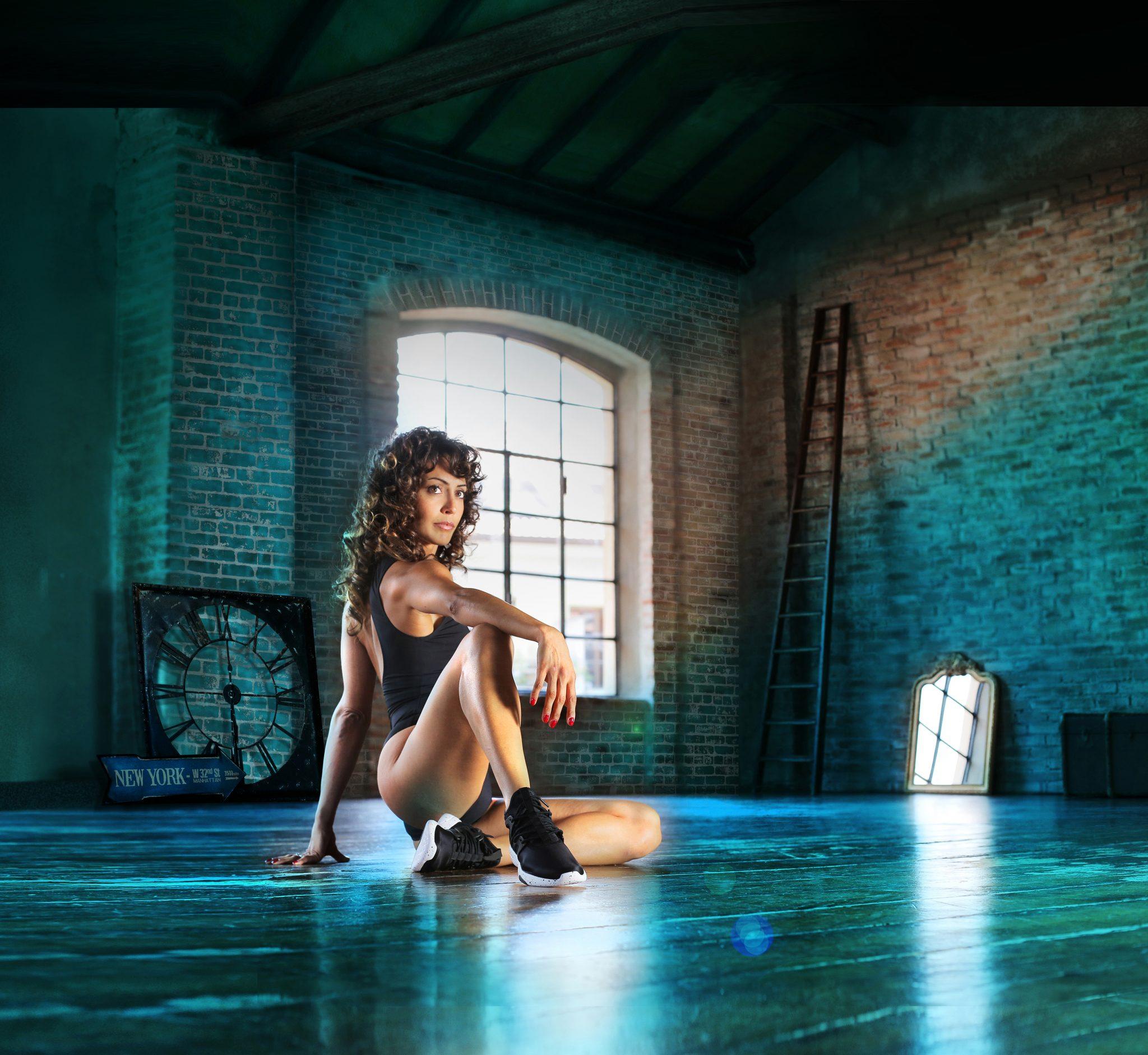 Flashdance… What a Feeling! Il musical debutta a Milano