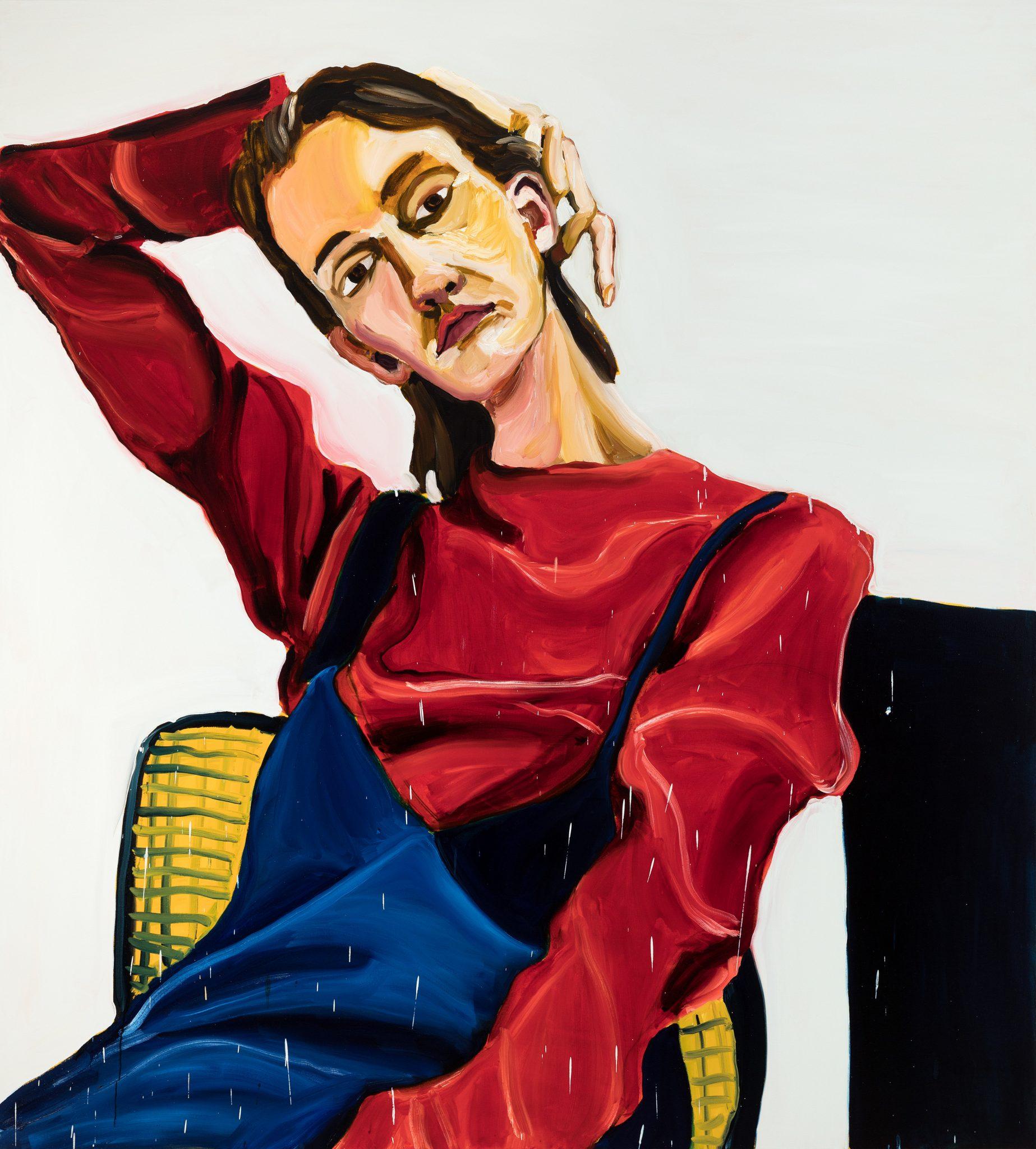 Jenni Hiltunen e l'arte delle imperfezioni. Una femminilità senza filtri