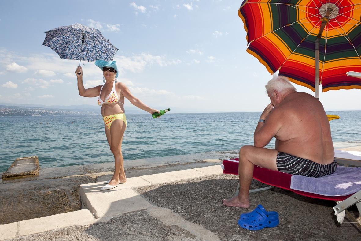 "Photolux racconta il ""Mediterraneo"""