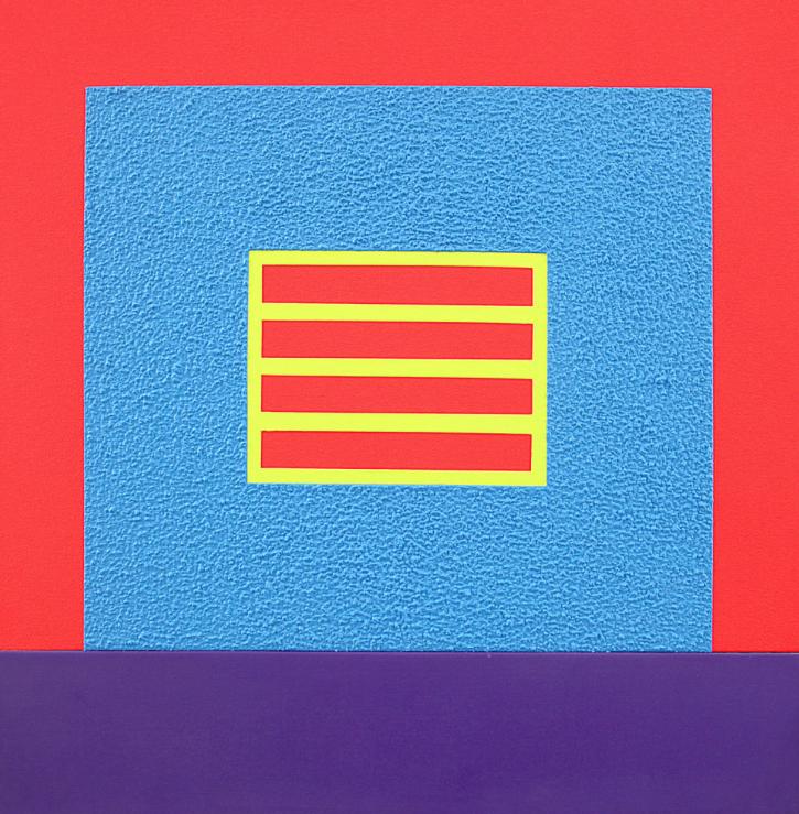 Meeting Art riparte con i moderni e contemporanei