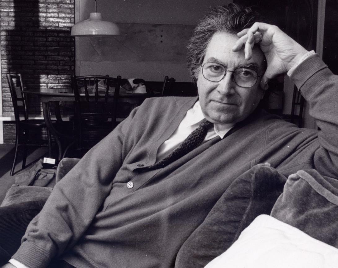 Giacometti & Rothko dalla collezione di Antoni Tàpies in asta da Christie's