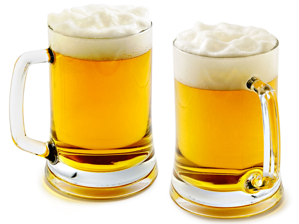 Chiare e scure, un weekend dedicato alle birre artigianali lombarde