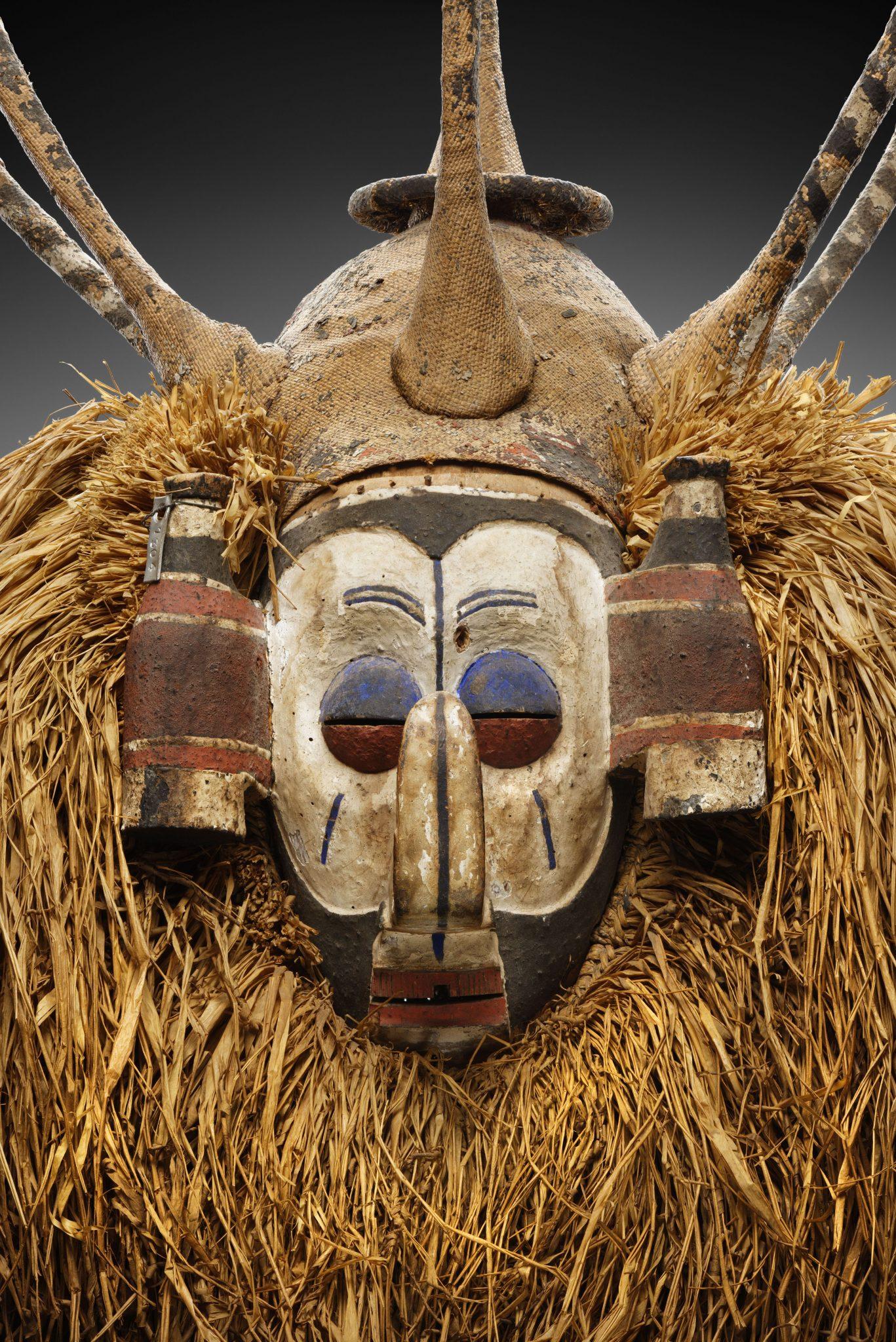 brafa18-didier-claes-maschera-yaka-fine-xix-secolo-inizio-xx-secolo