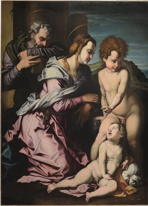 Da Meeting Art asta di antiquariato con la raccolta di Gianfranco Ferrè