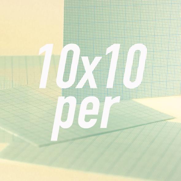10x10per