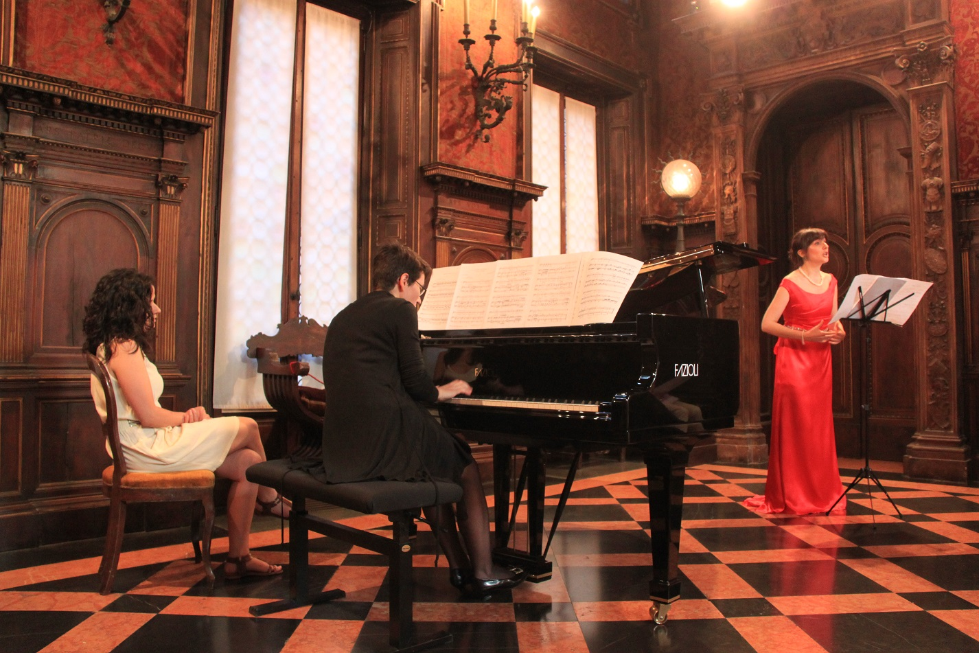 concerti-museo-bagatti-valsecchi-3