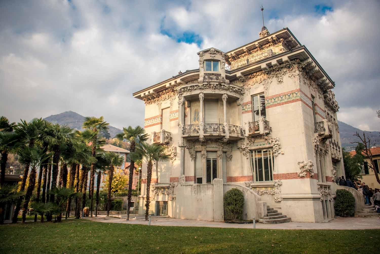 Villa Bernasconi 030Ph Andrea Butti_m