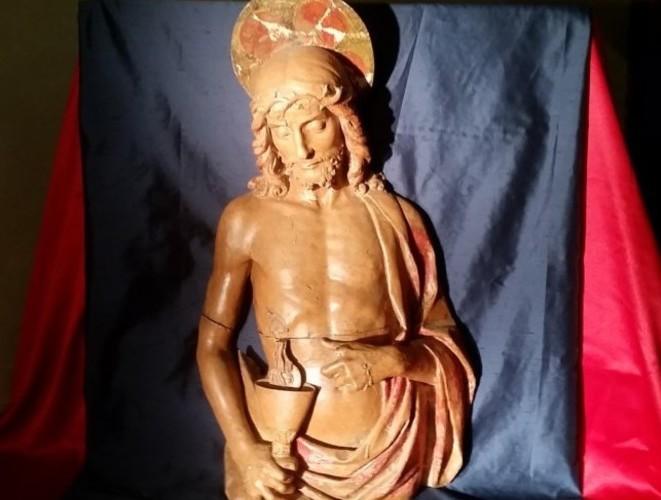 matteo-civitali-busto-di-cristo-santa-maria-della-rosa