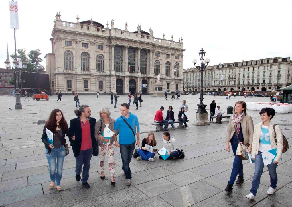 I musei di Torino e Piemonte gratis per gli studenti e i dipendenti del Politecnico di Torino