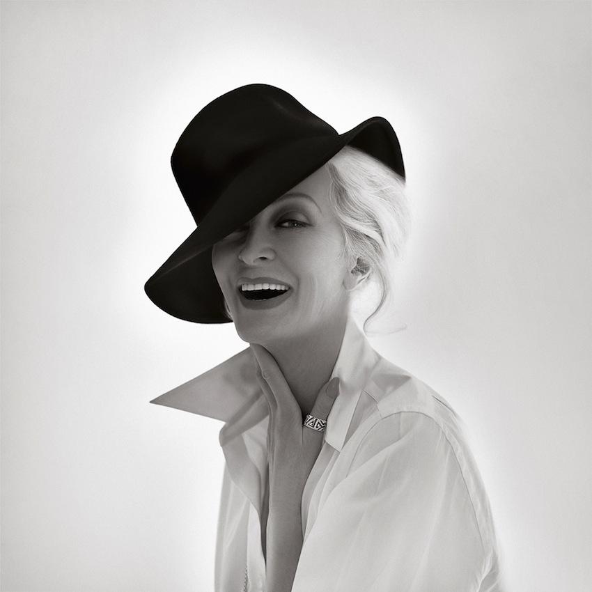 My name is style. Le fotografie che hanno segnato lo stile del XX secolo, a Milano