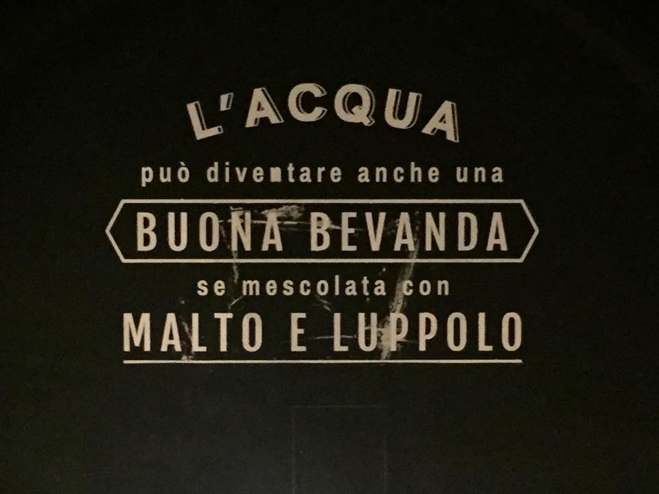 Doppio Malto Brew Restaurant apre a Roma