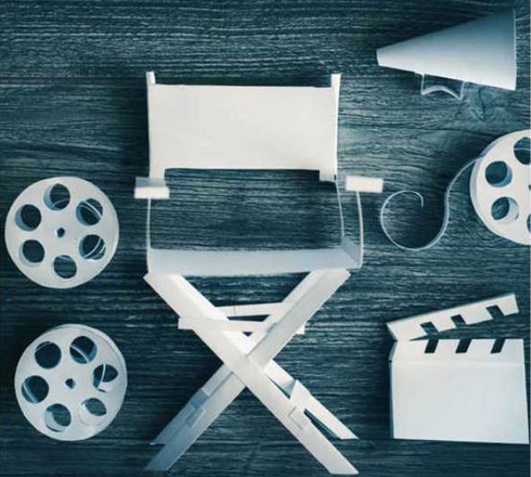 La nuova legge su cinema e audiovisivo. Stato dell'arte