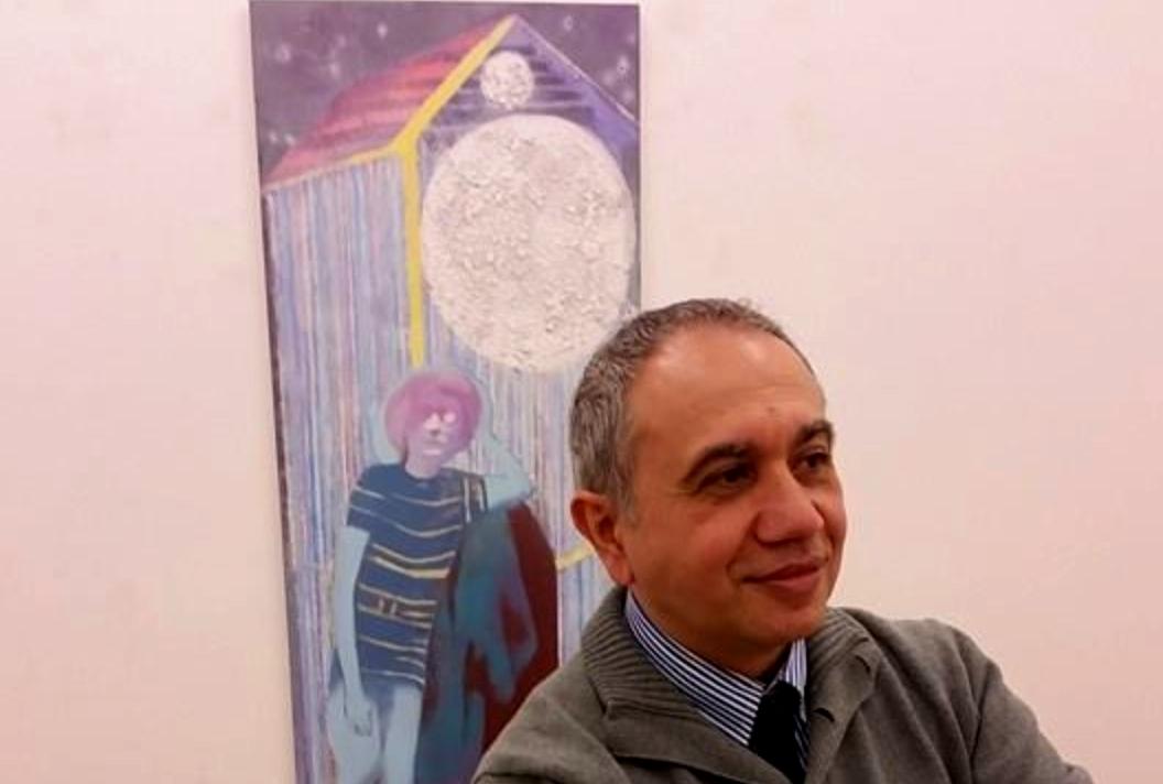 Francesco Annarumma