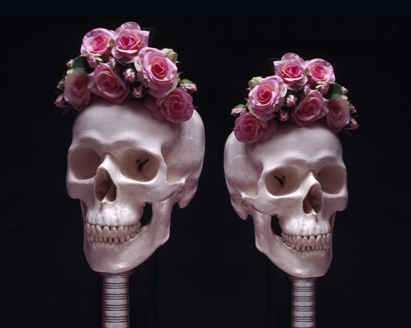Art fucks fashion. Contaminazioni tra arte e moda