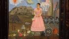 Frida Kahlo, Mudec, Milano
