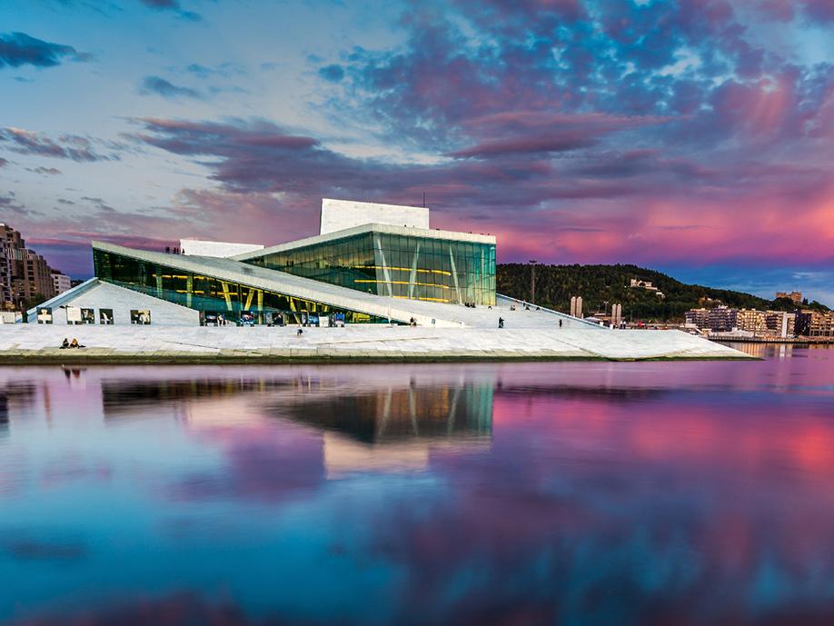 Il National Opera Ballet, a Oslo.jpg