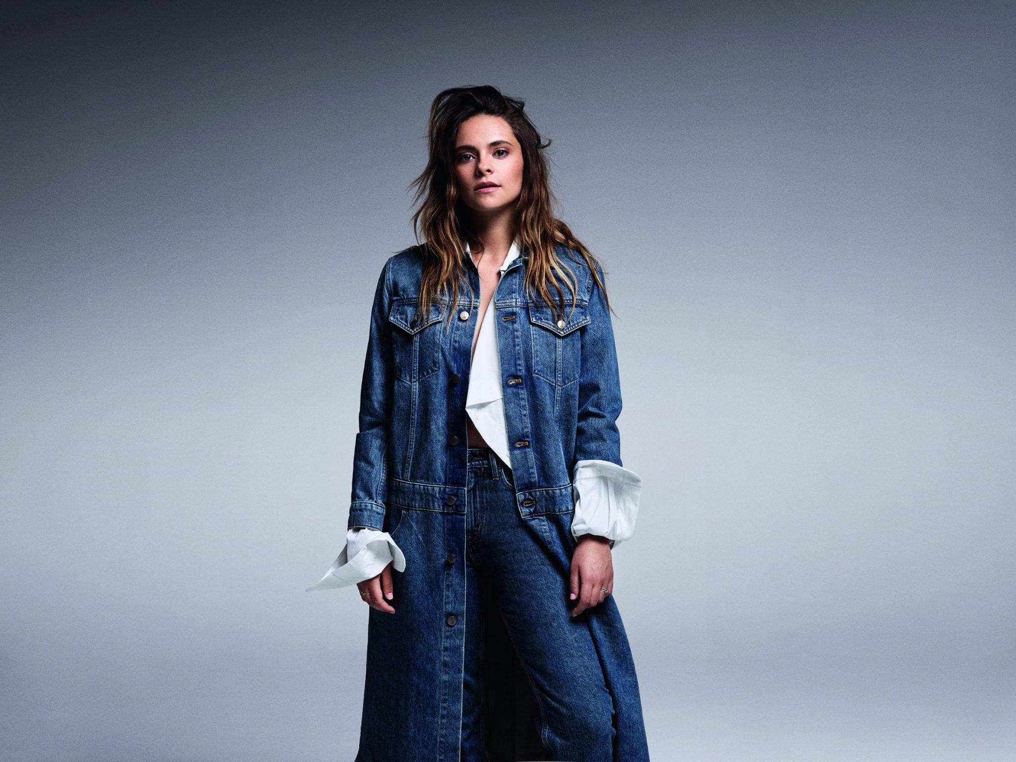 Francesca Michielin, 2640 è il nuovo album. Al via il tour