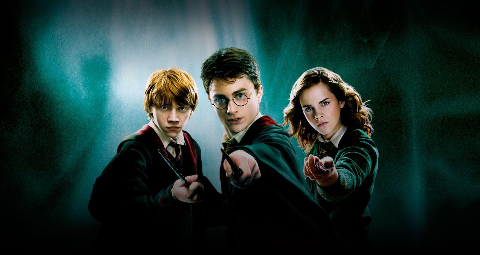 Dal 12 maggio al 9 settembre la Fabbrica del Vapore di Milano ospiterà Harry Potter: The Exhibition
