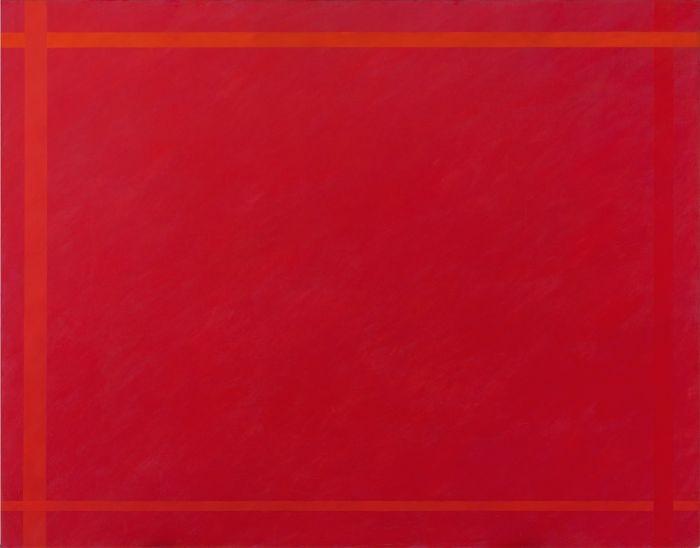 Claudio Verna pittura