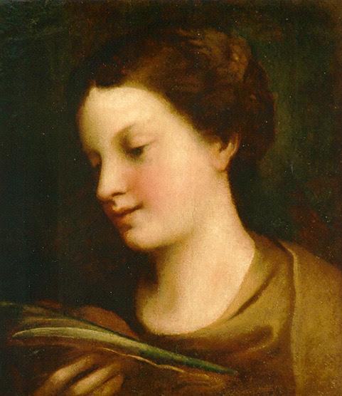 Senigallia: protagonisti Correggio e Robert Doisneau
