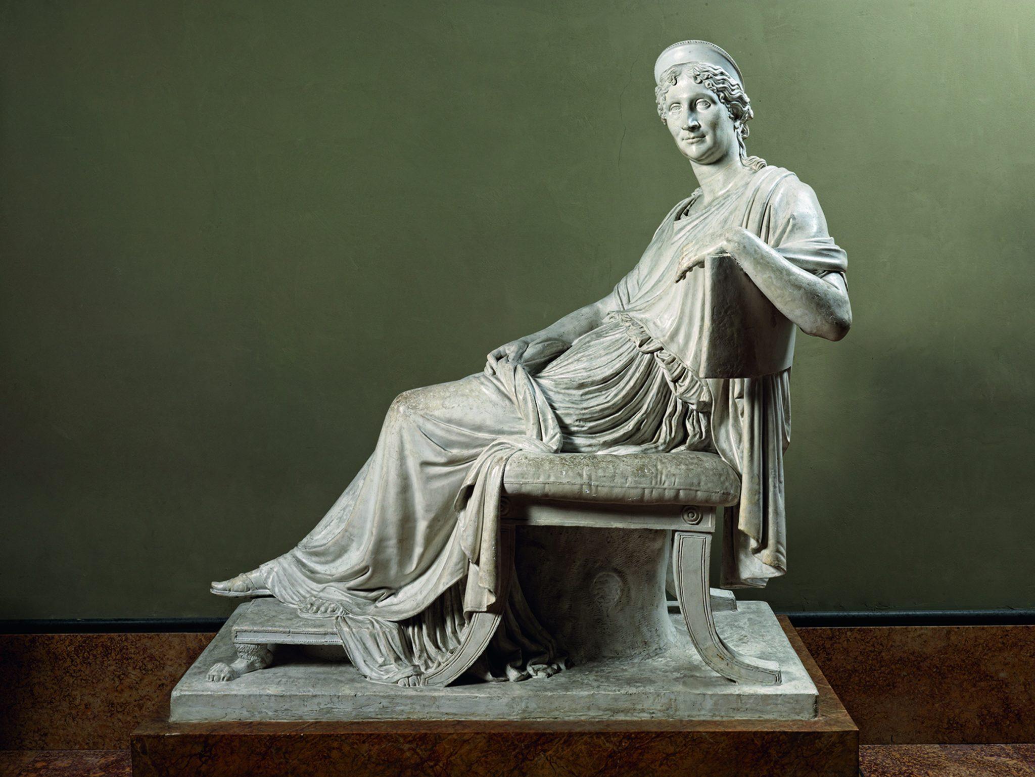 Carta Bianca. Capodimonte Imaginaire, Museo e Real Bosco di Capodimonte, 12 dicembre 2017 – 17 giugno 2018