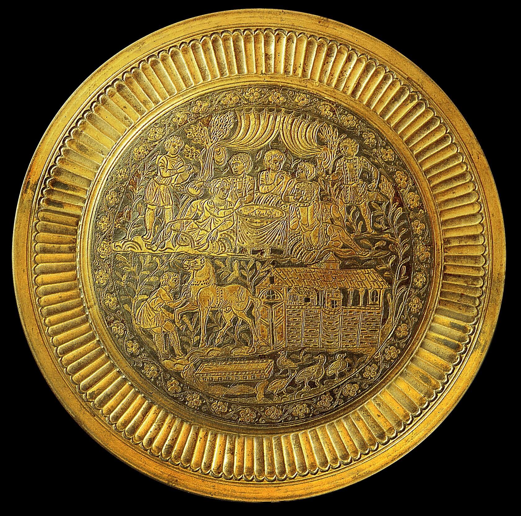 Medioevo svelato. Storie dell'Emilia-Romagna