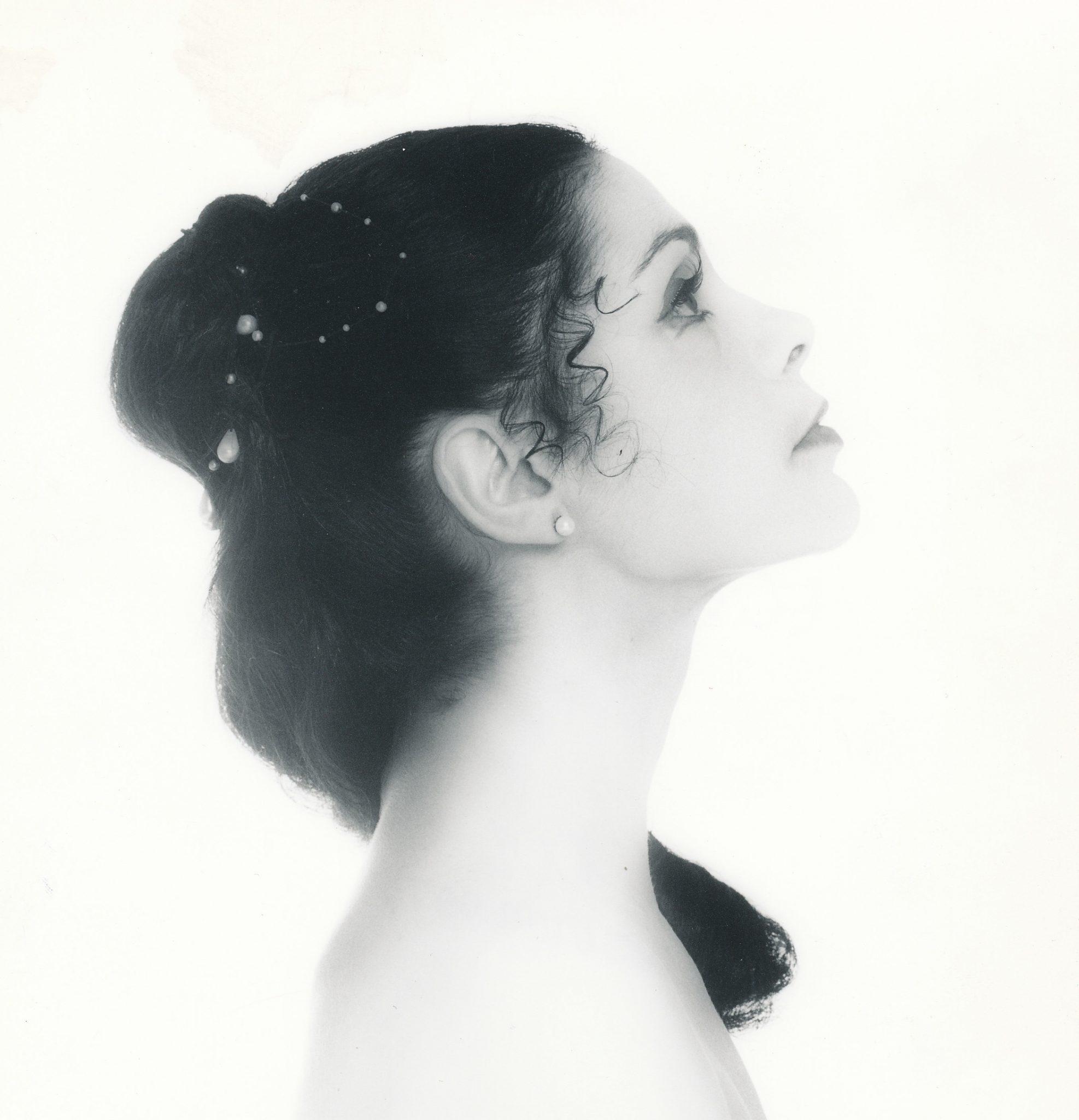 Elisabetta Terabust, celebre ballerina e è morta stanotte a Roma. Aveva 71 anni