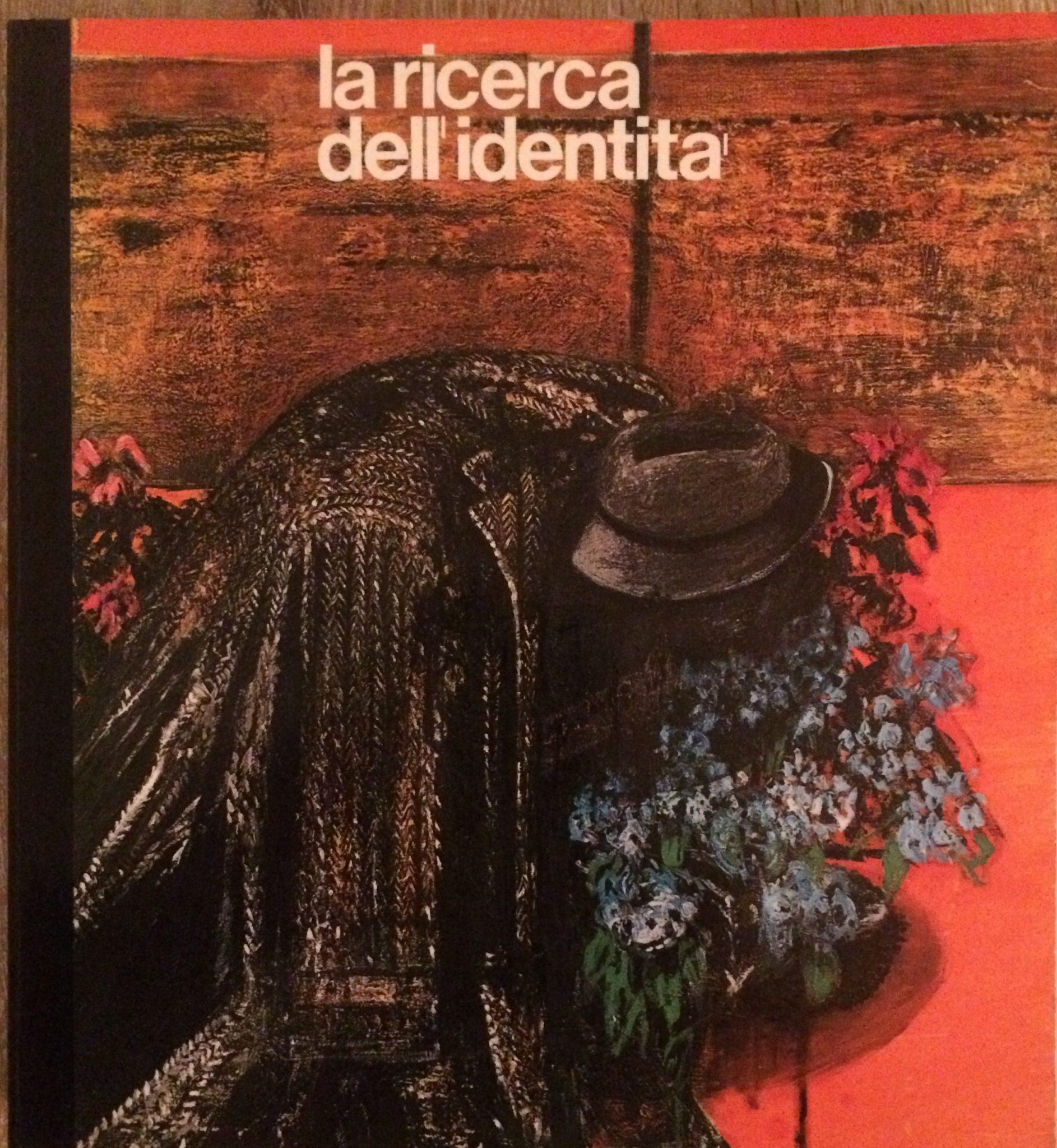 La lezione di Gianfranco Bruno: il passato rimane sempre una porta aperta per capire il presente