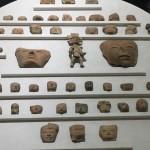 Il sogno degli antenati. L'archeologia del Messico nell'immaginario di Frida Kahlo, Mudec, Milano