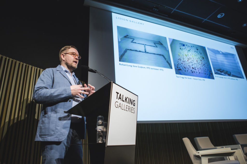 talkinggalleries- symposium-artgalleries