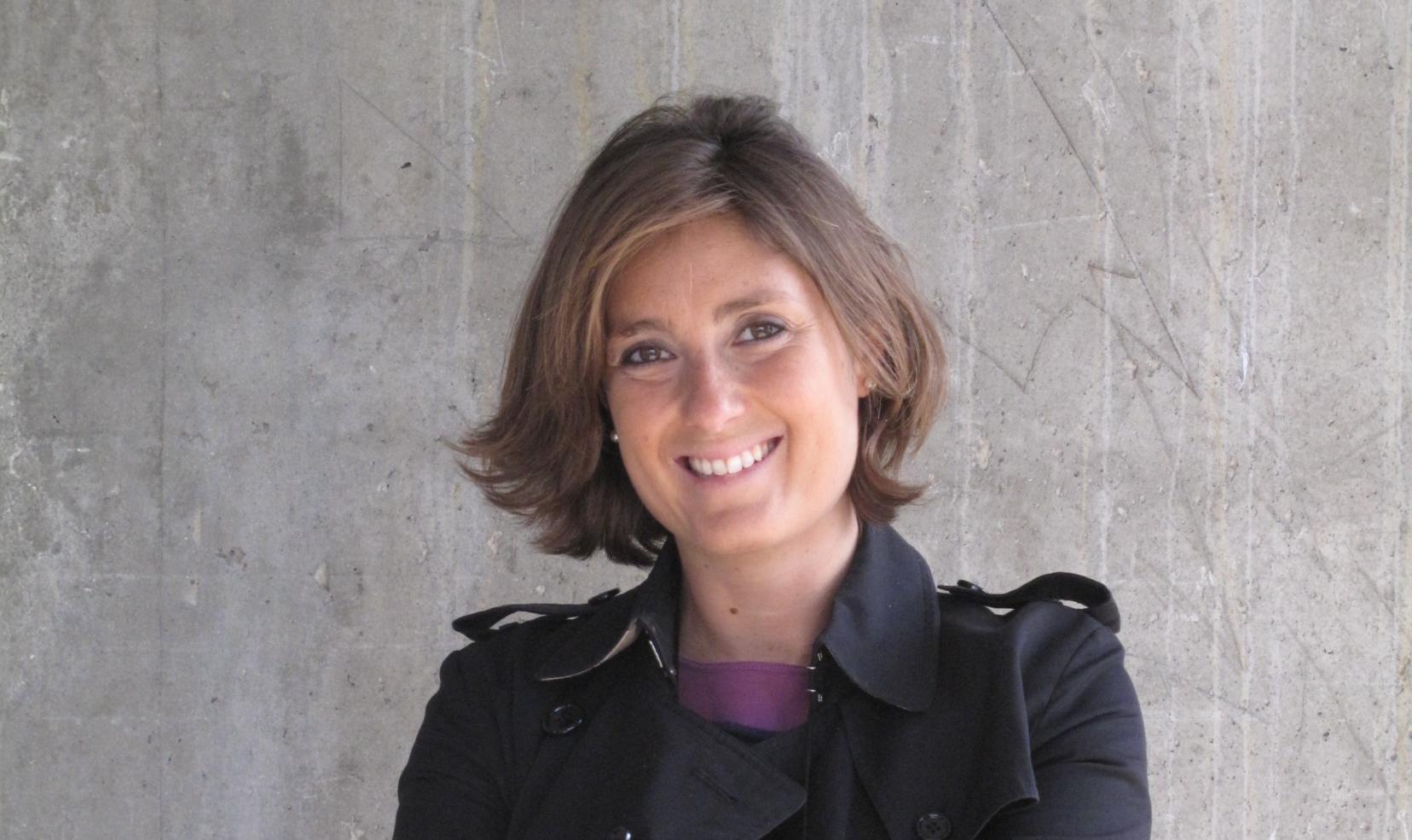 Laura Barreca