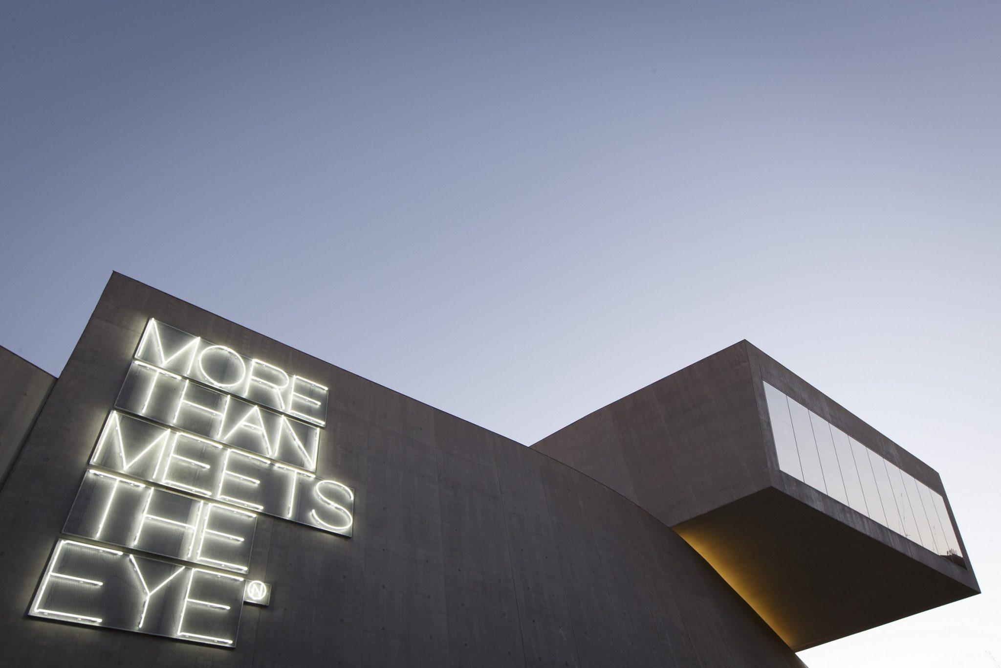 Le storie dell'architettura. Cinque lezioni al MAXXI