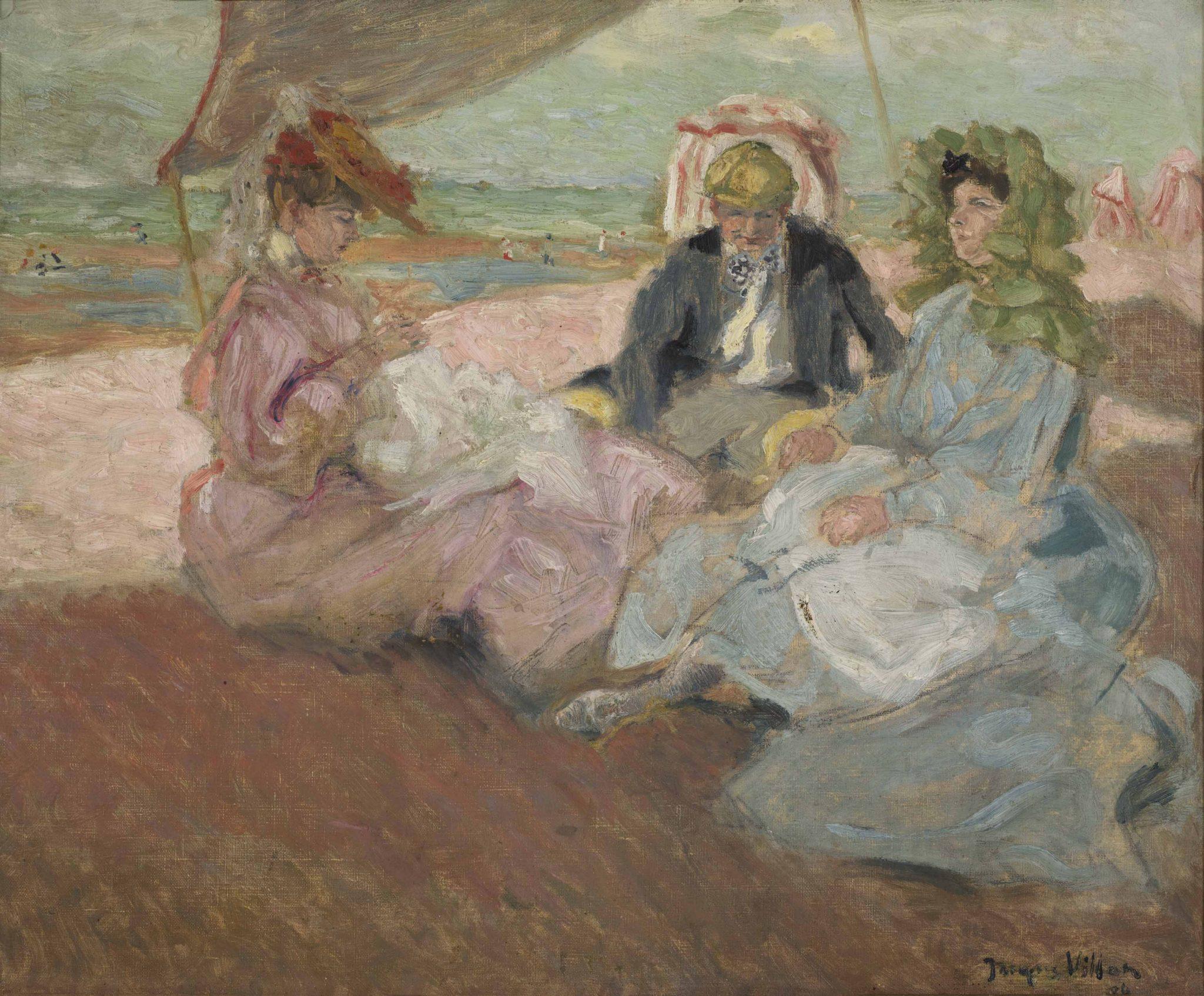 villano-impressionismo- fortedibard