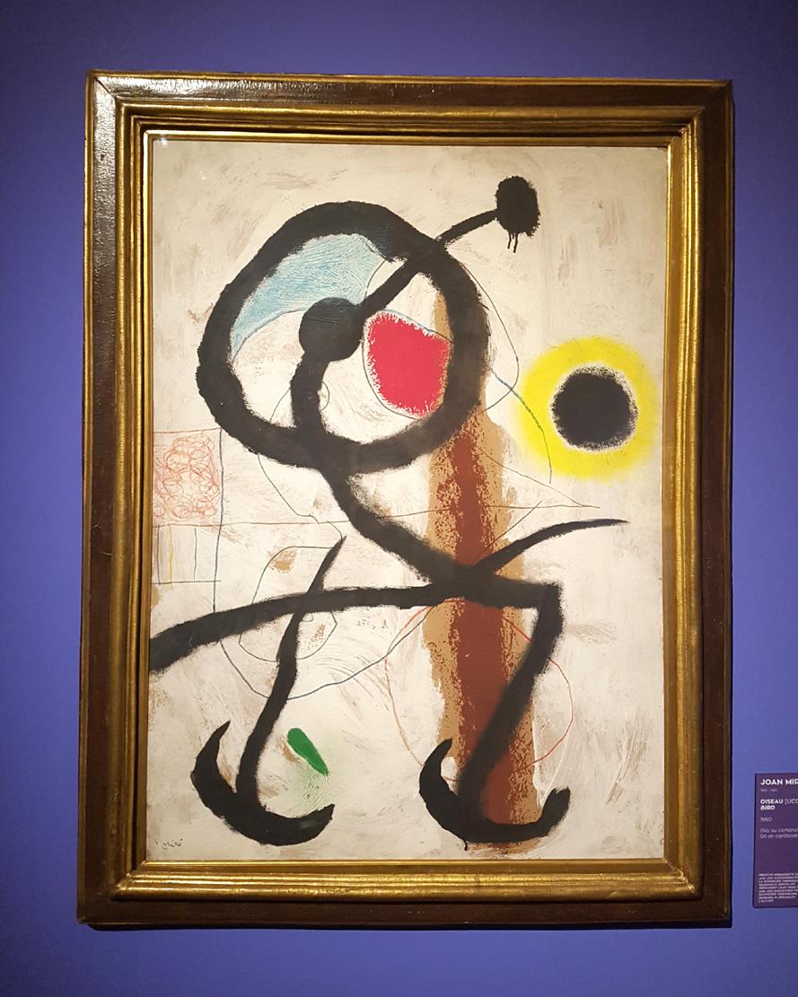 Duchamp, Magritte, Dalì - I Rivoluzionari del '900