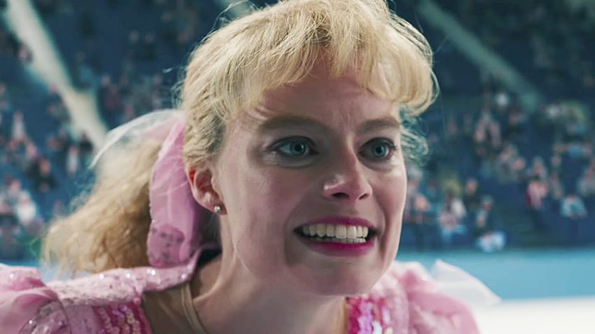I, Tonya, in arrivo il film su Tonya Harding candidato a 3 Premi Oscar