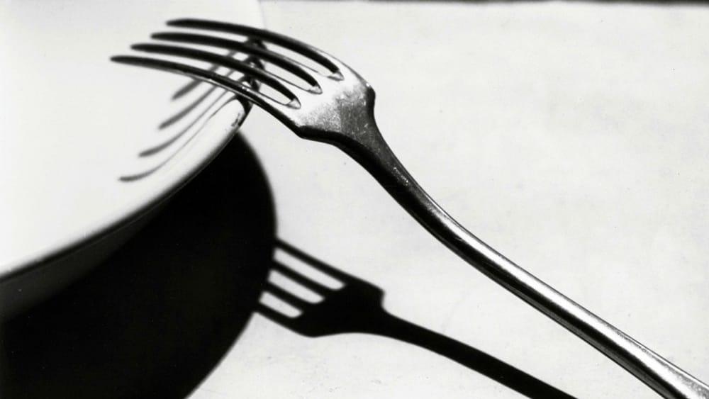 André Kertész. Un grande maestro della fotografia del Novecento - Palazzo Ducale di Genova