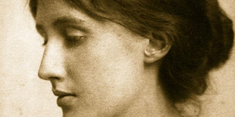 Virginia Woolf: le fotografie ritrovate. Un archivio online