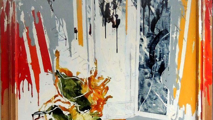 Da Leoncillo a Schifano, da Mondino a Boetti. Le 10 mostre da non perdere nelle gallerie d'arte italiane a marzo