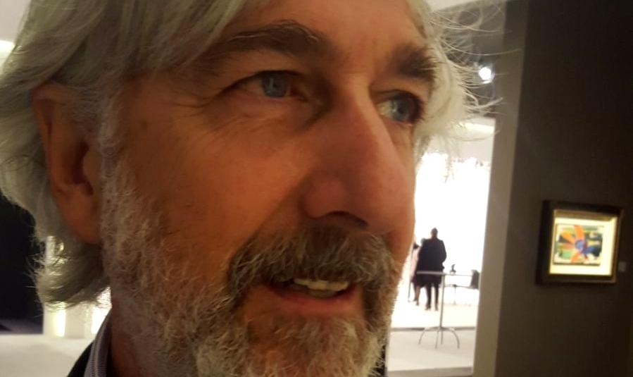 My TEFAF: Amedeo Porro. I protagonisti italiani ci raccontano la fiera olandese