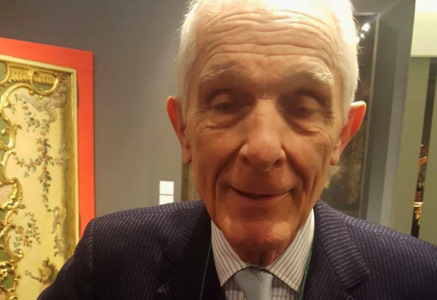 Domenico Piva