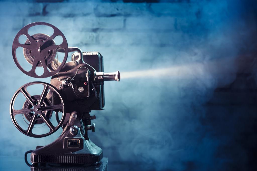 Che fine fanno i finanziamenti al cinema?
