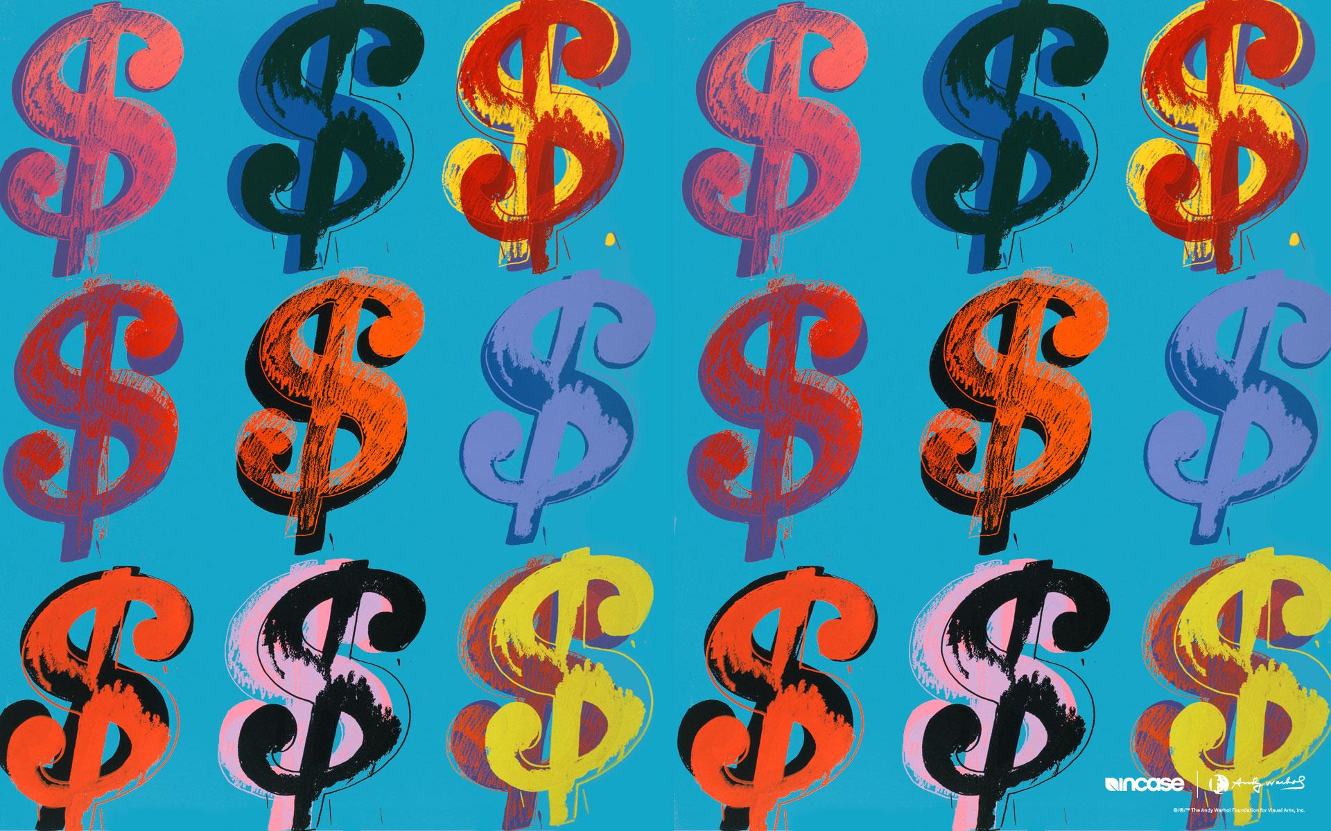 """Arte & Finanza, pubblicato il Report """"Il mercato dell'arte e dei beni da collezione"""". Parla l'esperto"""