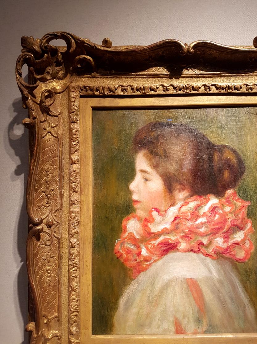 Impressionismo e Avanguardie. Da Monet a Picasso, a Palazzo Reale Milano