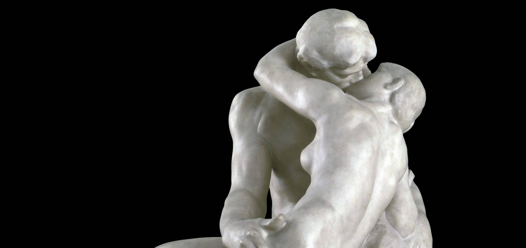 Auguste Rodin, scultore dell'anima. Treviso celebra l'erede di Michelangelo