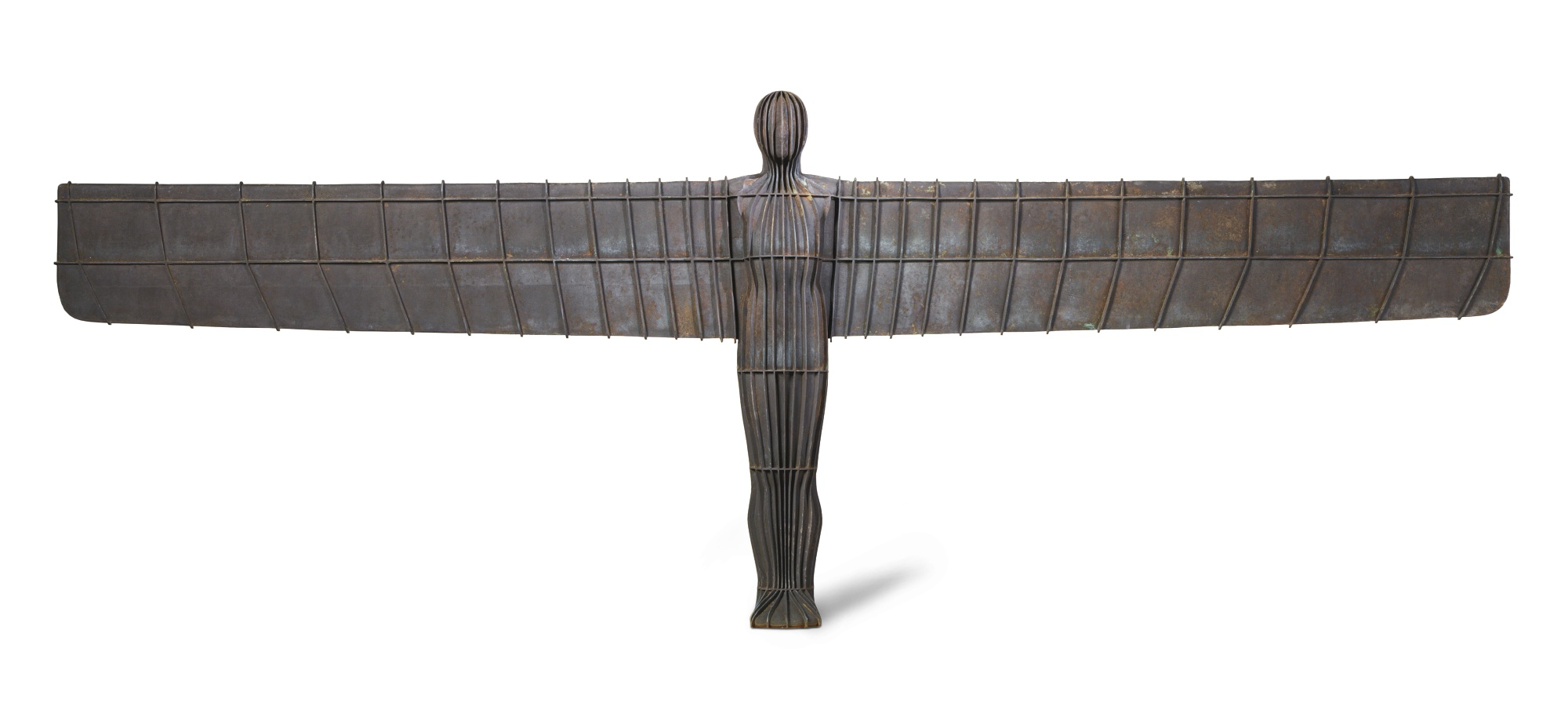 Contemporanei da Sotheby's: 109,2 mln£. Doig guida l'asta, Fontana raddoppia