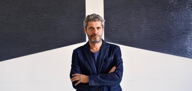 Luca Cepelletti