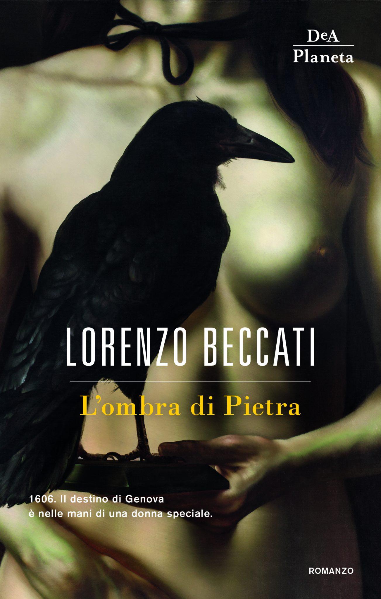 cop_dea_lorenzo_beccati_ombra_di_pietra