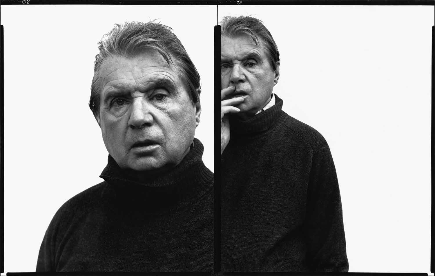 Francis Bacon non è Pop. In un video le critiche a Jasper Johns e Andy Warhol